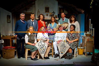 Listowel Drama Cast-1004