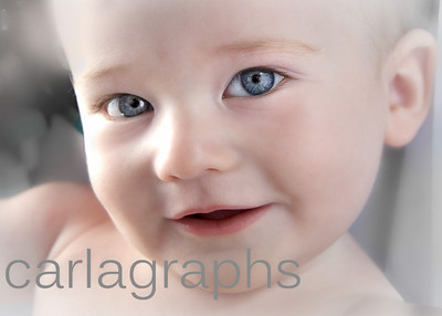Alec Very Close Up-