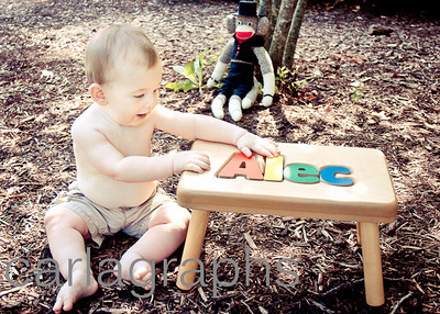 Alec with Bench 3-0003