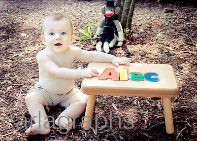 Alec with Bench 2-0007