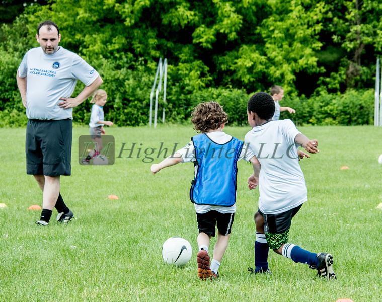 Little D Soccer (37 of 73)