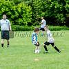 Little D Soccer (36 of 73)