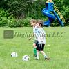 Little D Soccer (44 of 73)