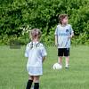 Little D Soccer (3 of 73)