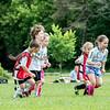 Little D Soccer (62 of 73)