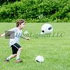 Little D Soccer (38 of 73)