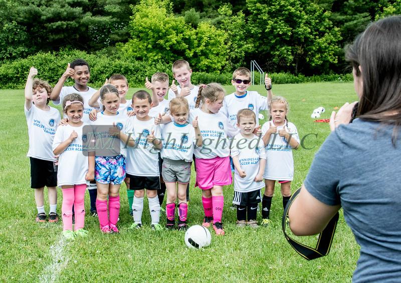 Little D Soccer (72 of 73)