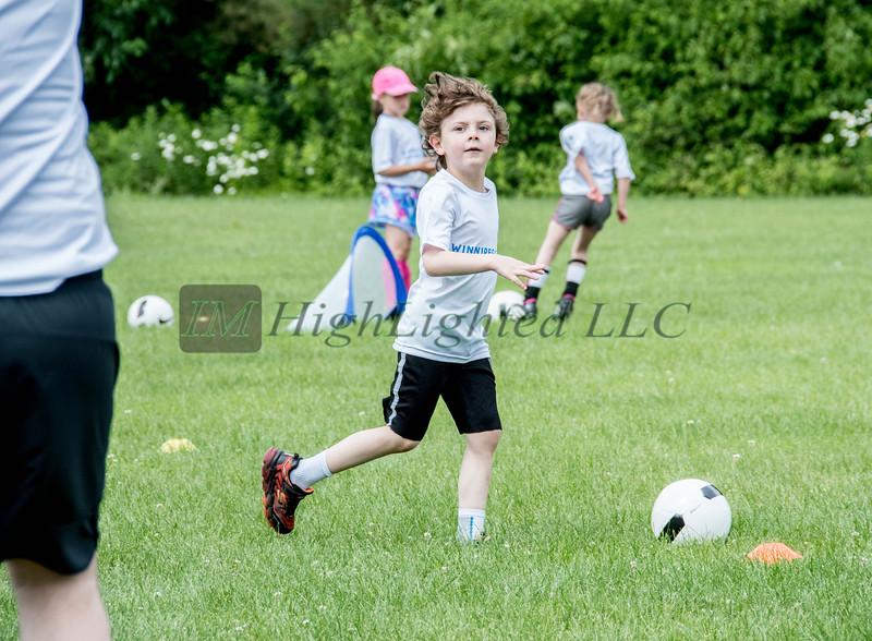 Little D Soccer (25 of 73)