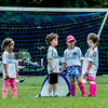 Little D Soccer (48 of 73)