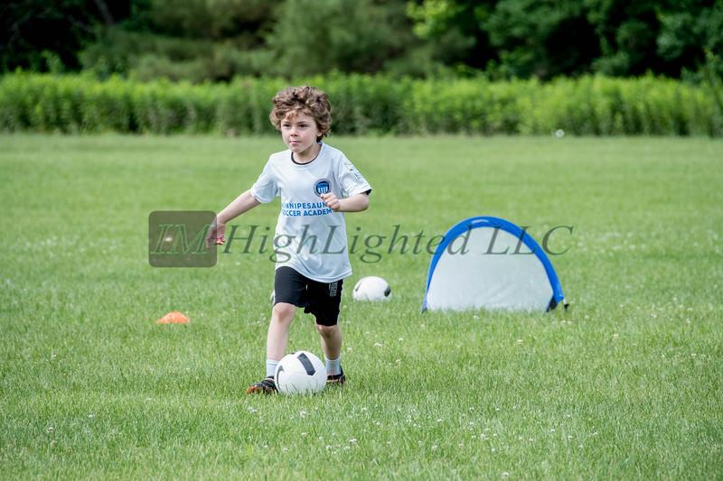 Little D Soccer (6 of 73)