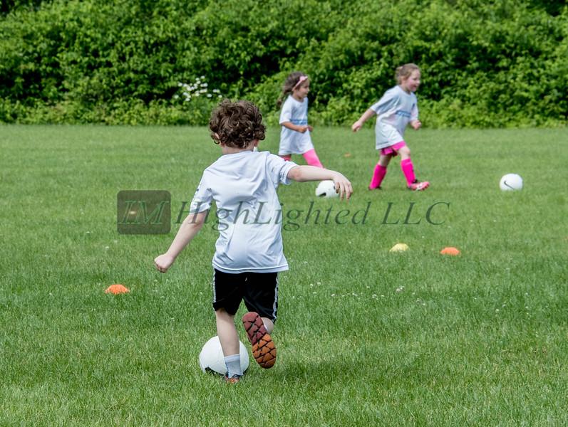 Little D Soccer (21 of 73)