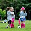Little D Soccer (49 of 73)