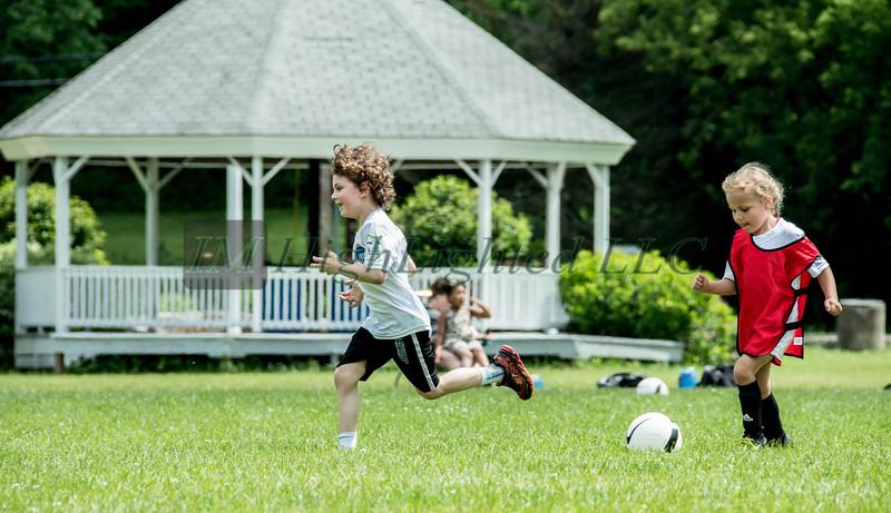 Little D Soccer (64 of 73)