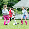 Little D Soccer (61 of 73)