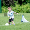 Little D Soccer (2 of 73)