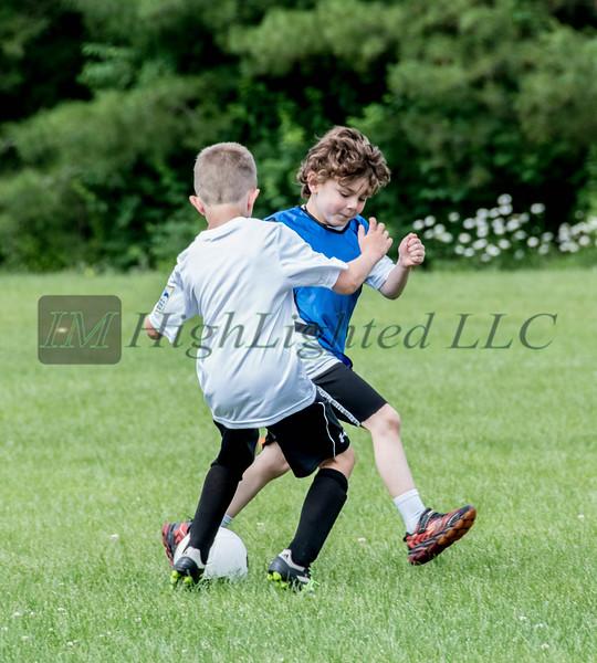 Little D Soccer (11 of 73)