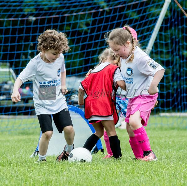 Little D Soccer (55 of 73)