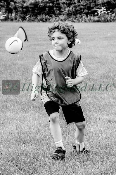 Little D Soccer (34 of 73)