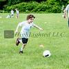 Little D Soccer (33 of 73)