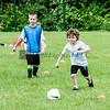 Little D Soccer (45 of 73)