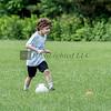 Little D Soccer (4 of 73)