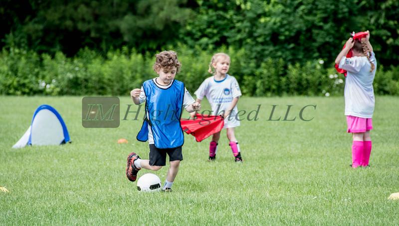 Little D Soccer (9 of 73)