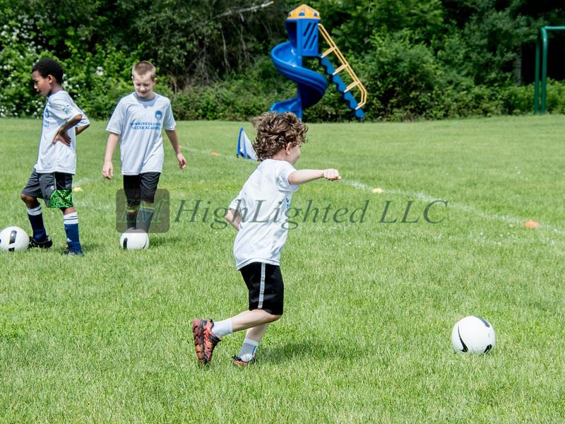 Little D Soccer (20 of 73)