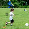 Little D Soccer (47 of 73)