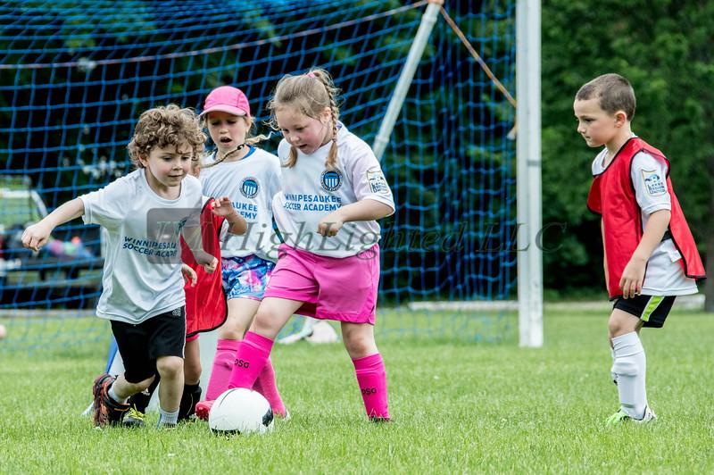 Little D Soccer (56 of 73)