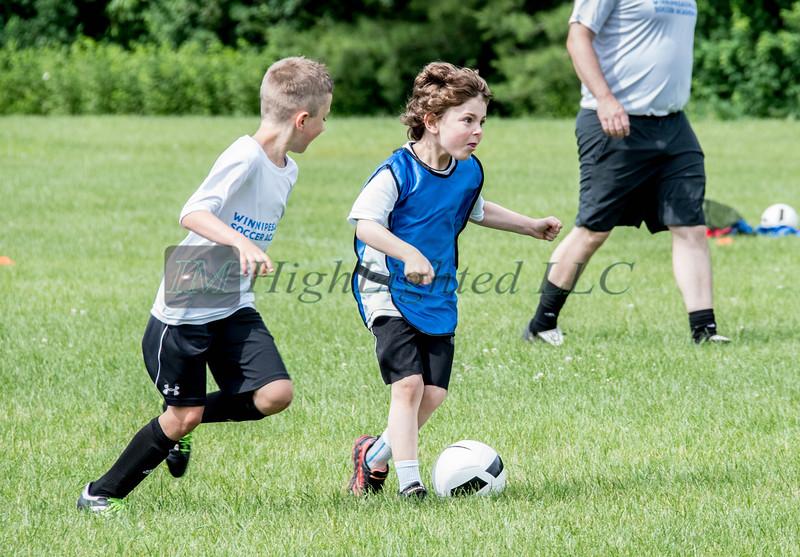 Little D Soccer (14 of 73)
