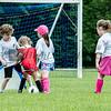 Little D Soccer (54 of 73)