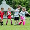 Little D Soccer (57 of 73)