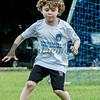 Little D Soccer (50 of 73)