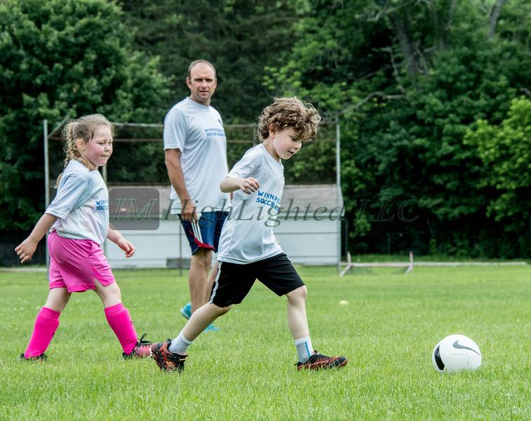 Little D Soccer (58 of 73)
