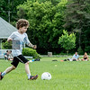 Little D Soccer (52 of 73)