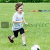 Little D Soccer (32 of 73)