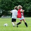 Little D Soccer (59 of 73)
