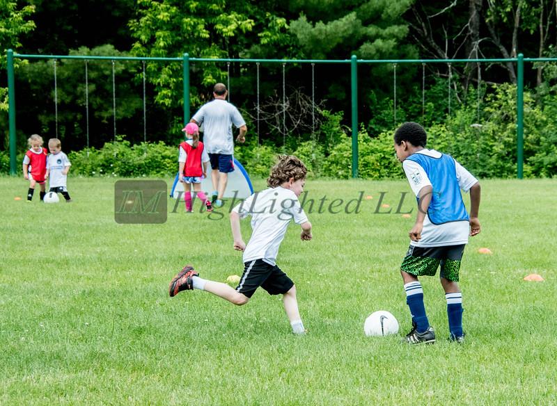 Little D Soccer (40 of 73)