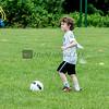 Little D Soccer (41 of 73)