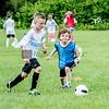 Little D Soccer (35 of 73)