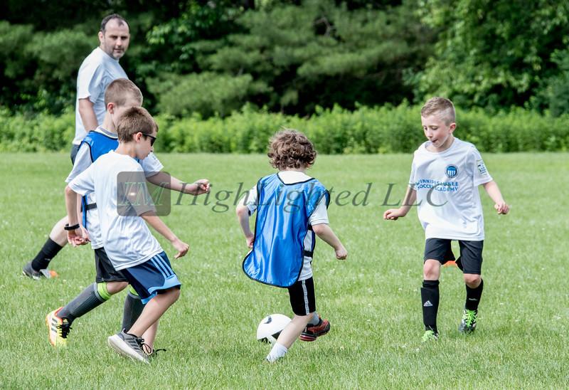 Little D Soccer (16 of 73)