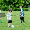 Little D Soccer (46 of 73)