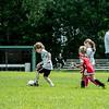 Little D Soccer (63 of 73)