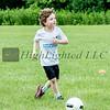 Little D Soccer (31 of 73)