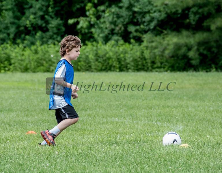 Little D Soccer (8 of 73)
