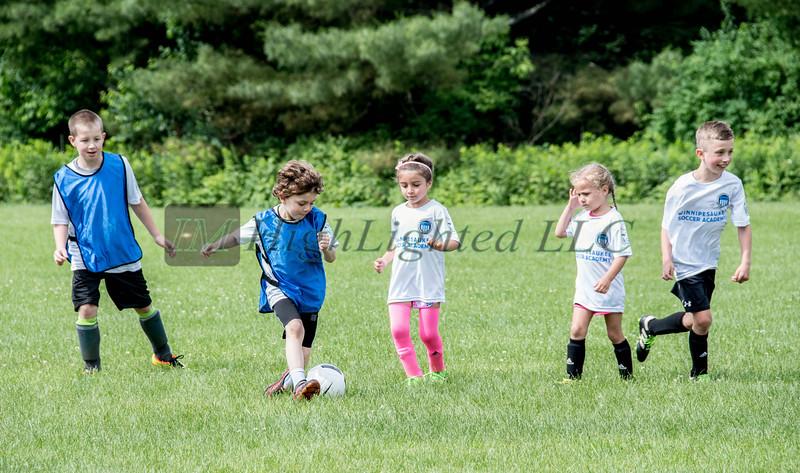 Little D Soccer (12 of 73)