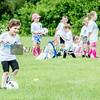 Little D Soccer (28 of 73)