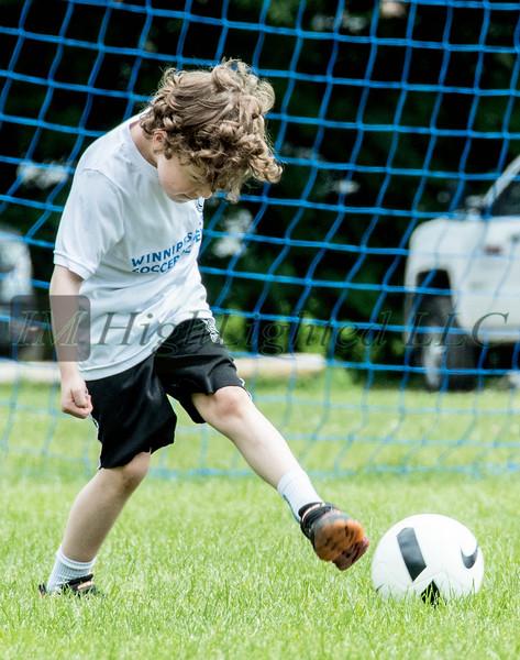 Little D Soccer (67 of 73)