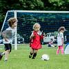 Little D Soccer (51 of 73)