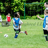 Little D Soccer (43 of 73)
